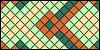 Normal pattern #88454 variation #159867
