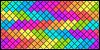 Normal pattern #30699 variation #159871