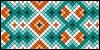 Normal pattern #50866 variation #159876