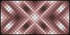 Normal pattern #84589 variation #159886