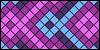 Normal pattern #88454 variation #159894