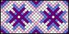 Normal pattern #32406 variation #159896