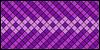 Normal pattern #88493 variation #159898