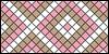 Normal pattern #11433 variation #159908