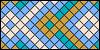 Normal pattern #88454 variation #159909