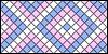 Normal pattern #11433 variation #159912