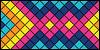 Normal pattern #26424 variation #159914