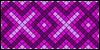 Normal pattern #39181 variation #159925