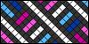 Normal pattern #84210 variation #159936