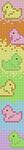 Alpha pattern #73674 variation #159939