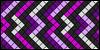 Normal pattern #88520 variation #159944