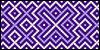 Normal pattern #88490 variation #159949