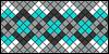 Normal pattern #88525 variation #159953