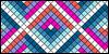 Normal pattern #33677 variation #159962
