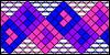Normal pattern #14980 variation #159965