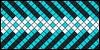 Normal pattern #88493 variation #159972