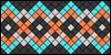 Normal pattern #88525 variation #159974