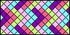 Normal pattern #2359 variation #159978