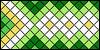 Normal pattern #84774 variation #159979