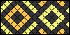 Normal pattern #80660 variation #159981