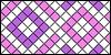 Normal pattern #80660 variation #159982