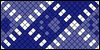 Normal pattern #87855 variation #159987