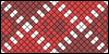 Normal pattern #87855 variation #159989