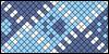 Normal pattern #87855 variation #159990