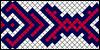 Normal pattern #43638 variation #160019