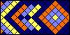 Normal pattern #17993 variation #160022