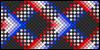 Normal pattern #11506 variation #160039