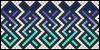 Normal pattern #88488 variation #160049