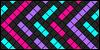 Normal pattern #88509 variation #160060