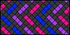 Normal pattern #88507 variation #160062