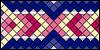 Normal pattern #87833 variation #160063