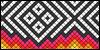 Normal pattern #88638 variation #160065