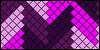 Normal pattern #8873 variation #160067