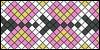 Normal pattern #64826 variation #160072