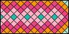 Normal pattern #88516 variation #160073