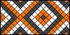 Normal pattern #11433 variation #160076