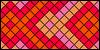 Normal pattern #88454 variation #160077
