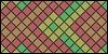 Normal pattern #88454 variation #160078