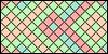 Normal pattern #88454 variation #160081