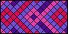 Normal pattern #88454 variation #160082