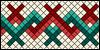 Normal pattern #87966 variation #160087