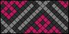 Normal pattern #87714 variation #160088