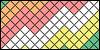 Normal pattern #25381 variation #160094