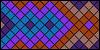 Normal pattern #80756 variation #160101