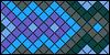 Normal pattern #80756 variation #160105