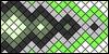 Normal pattern #18 variation #160106